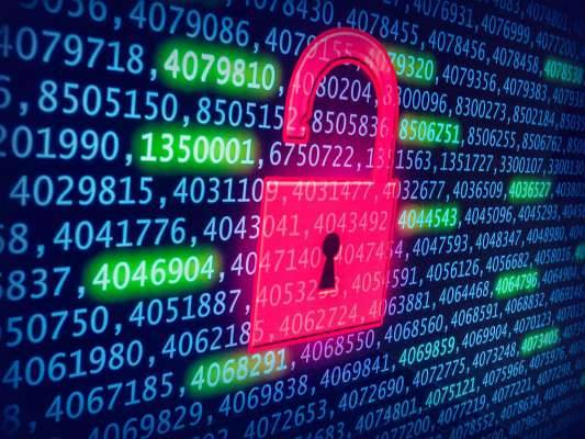 Vers la fin de la confidentialité des données personnelles