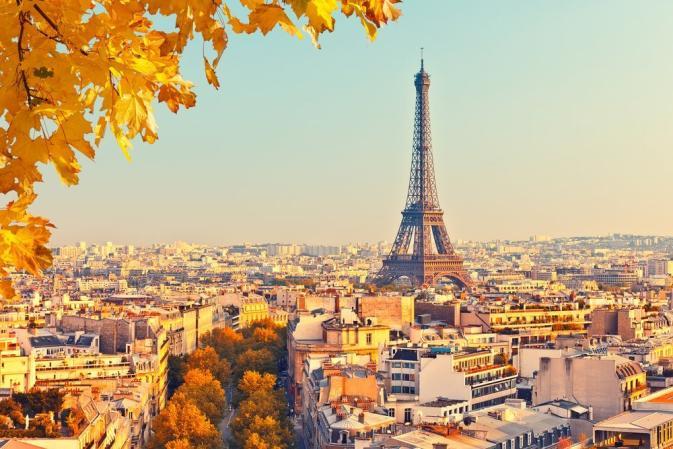 Voyager en France, une découverte fascinante et enrichissante