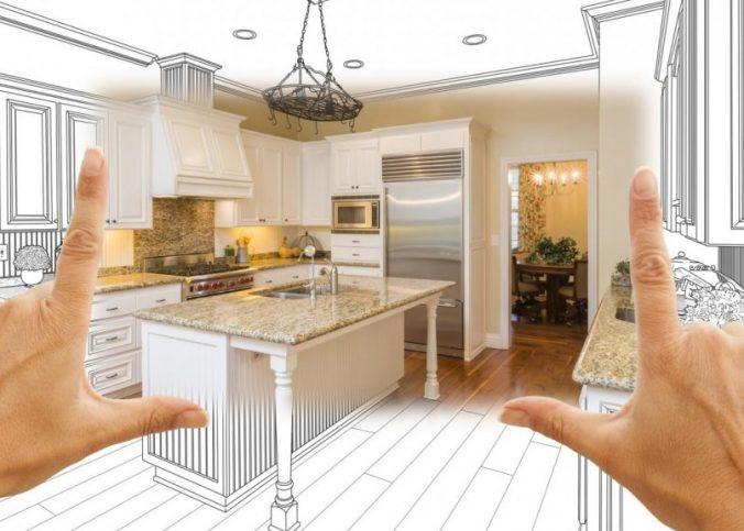Quels travaux en plomberie effectuer après un achat immobilier