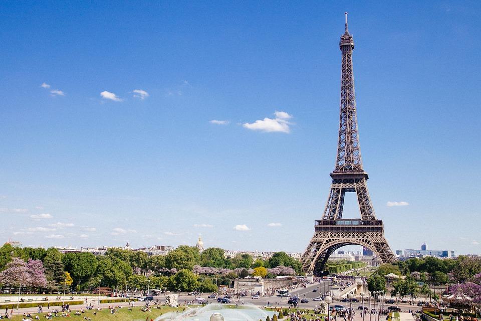 Première fois à paris : Les meilleurs conseils pour bien visiter Paris