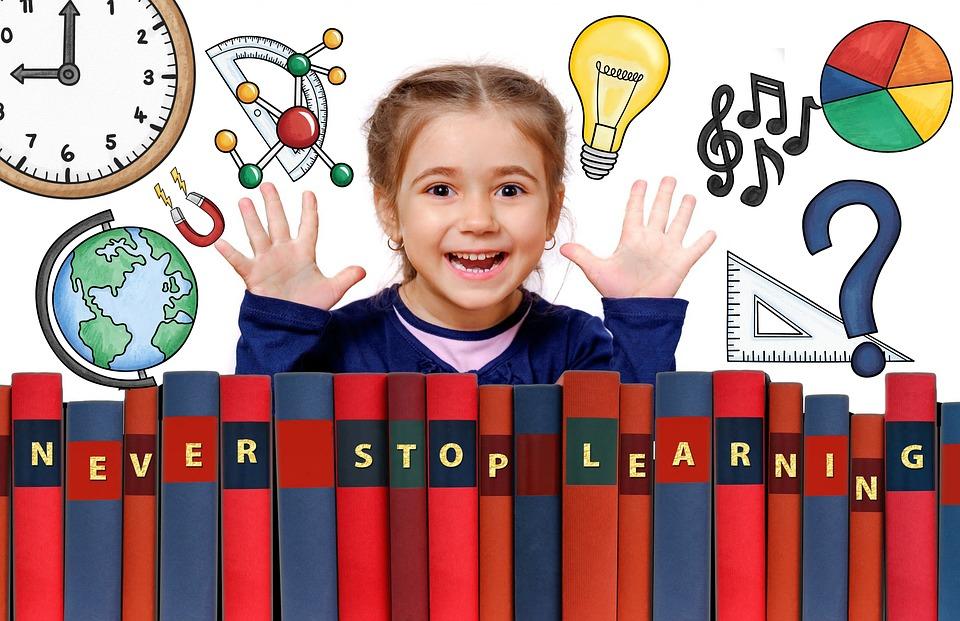 Réforme de l'éducation nationale pour l'IEF : l'instruction devient obligatoire dès 3 ans en 2019