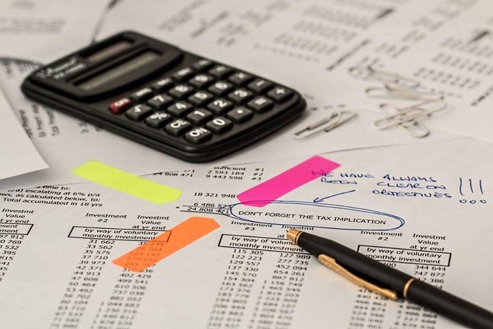 Céder sa clientèle de son cabinet d'expertise comptable