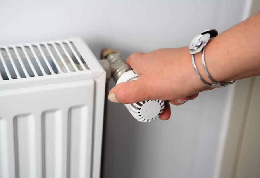 Copropriété en Val-de-Marne, une forte hausse des charges pour le chauffage