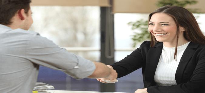 Entreprise en Essonne, les avantages de recruter un apprenti